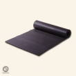 Black Mat 200 / 6 mm