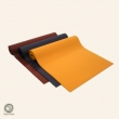 Professionell Mat - Classic - 185 / 6mm